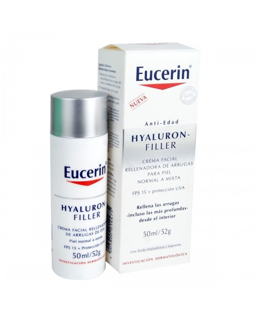 EUCERIN PACK DERMATOCLEAN SOLUCION MICELAR 2ªUD -50%